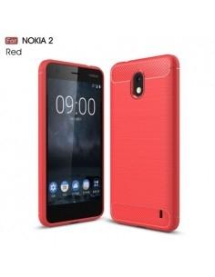 Nokia 2 ütésálló