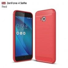 Asus Zenfone 4 Selfie Pro ZD552KL ütésálló