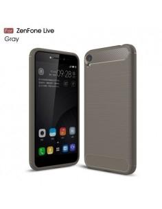 ASUS ZenFone Live ZB501KL ütésálló