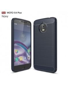 Motorola Moto E4 Plus ütésálló