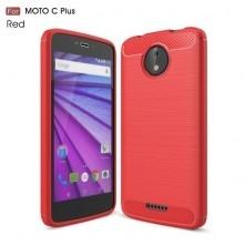 Motorola Moto C Plus ütésálló