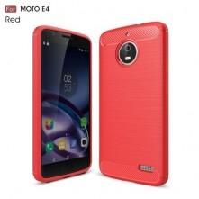 Motorola Moto E4 ütésálló