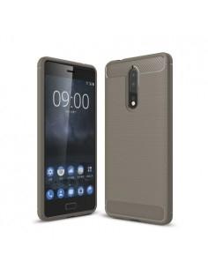 Nokia 8 ütésálló