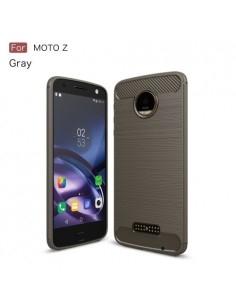 Motorola Moto Z ütésálló