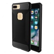 Apple Iphone 7 Plus ütésálló
