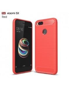 Xiaomi Mi A1 ütésálló