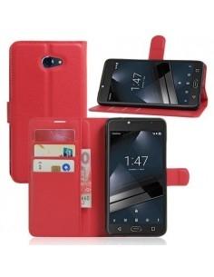 Vodafone Smart Ultra 7