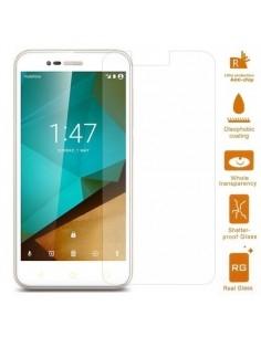Vodafone Smart Prime 7 kijelzővédő edzett üveg (üvegfólia)