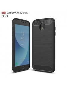 Samsung Galaxy J7 (2017) ütésálló