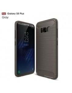 Samsung Galaxy S8 Plus ütésálló