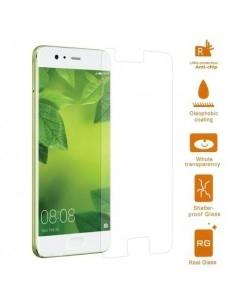 Huawei P10 kijelzővédő edzett üveg (üvegfólia)