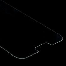 HTC 10 Lifestyle kijelzővédő edzett üveg (üvegfólia), tempered glass