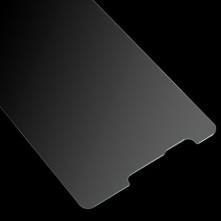 Microsoft Lumia 950 kijelzővédő edzett üveg (üvegfólia), tempered glass