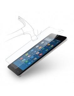Samsung Galaxy S6 kijelzővédő edzett üveg (üvegfólia)