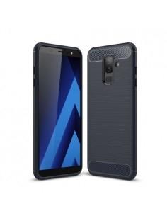 Samsung Galaxy A6 Plus (2018) ütésálló