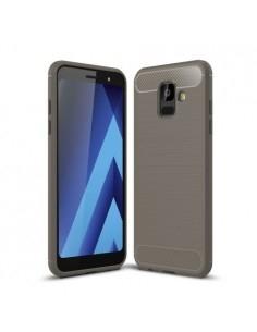 Samsung Galaxy A6 (2018) ütésálló