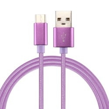 USB Type-C csatlakozású töltőkábel