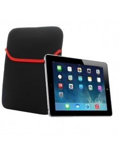 Univerzális 7 colos tablet tok