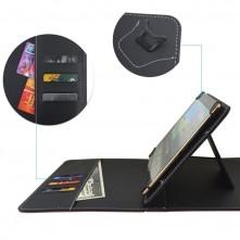 Univerzális 7 colos mintás tablet tok - Mandala