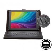 Univerzális 9-10.1 colos tablet tok