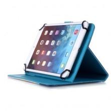 Univerzális 10 colos mintás tablet tok - Álomfogó
