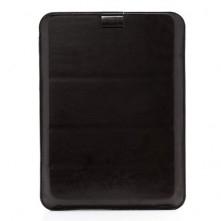 Univerzális 9-10.1 colos tablet tok, barna