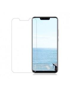 Huawei Mate 20 Lite kijelzővédő edzett üveg (üvegfólia)