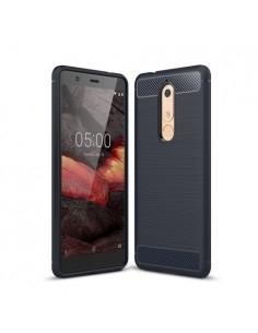 Nokia 5.1 ütésálló