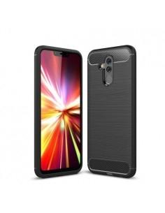 Huawei Mate 20 Lite ütésálló