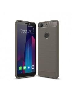 HTC Desire 12 Plus ütésálló