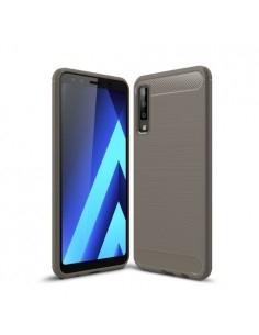 Samsung Galaxy A7 (2018) ütésálló