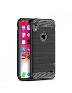 Apple iPhone XR ütésálló