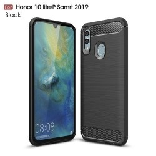 Huawei P Smart (2019) ütésálló