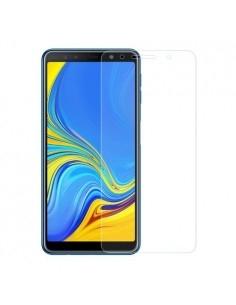 Samsung Galaxy A70 kijelzõvédõ edzett üveg (üvegfólia)
