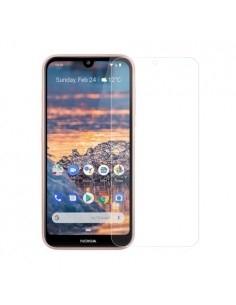 Nokia 4.2 kijelzővédő edzett üveg (üvegfólia)