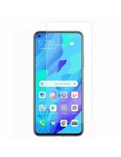 Huawei Nova 5T kijelzõvédõ edzett üveg (üvegfólia)