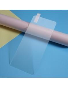 Oneplus 7T kijelzõvédõ edzett üveg (üvegfólia)
