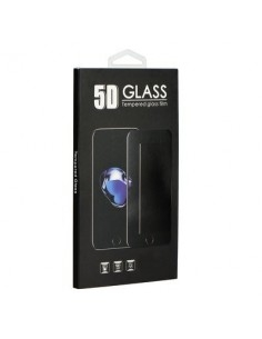 Huawei P40 lite kijelzõvédõ edzett üveg (üvegfólia)