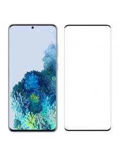 Samsung Galaxy S20 kijelzõvédõ edzett üveg (üvegfólia)