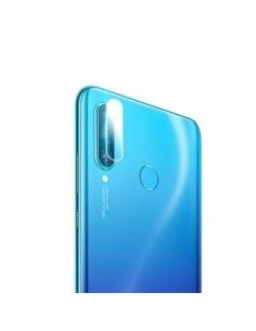 Huawei P30 Lite / P30 Lite New Edition telefon hátsó kamera védõ edzett üveg