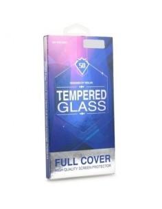 Samsung Galaxy S20 FE kijelzõvédõ edzett üveg (üvegfólia)