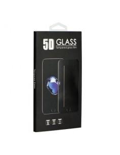 Samsung Galaxy A21s kijelzõvédõ edzett üveg (üvegfólia)