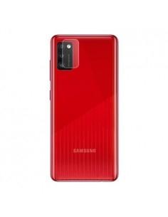 Samsung Galaxy A31 telefon hátsó kamera védõ edzett üveg