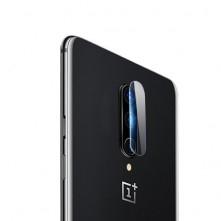 Oneplus 8 telefon hátsó kamera védő edzett üveg, tempered glass