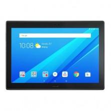 Lenovo Tab 4 10 kiegészítő