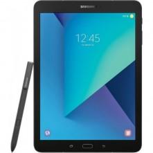 Samsung Galaxy Tab S3 (9.7)