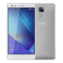 Huawei Honor 7 kiegészítő