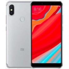 Xiaomi Redmi S2 kiegészítő