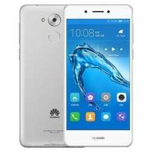 Huawei Enjoy 6s kiegészítő
