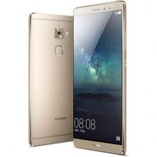 Huawei Mate S kiegészítő